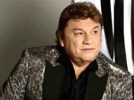 Los Yonics: José Manuel Zamacona es hospitalizado