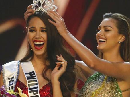 Miss Universo regresará en mayo del 2021