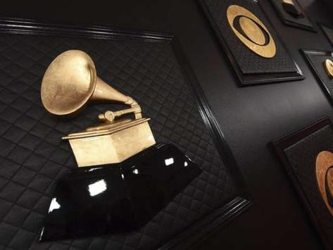 Latin Grammy anuncia las Leading Ladies 2021, las mujeres en la industria de la música