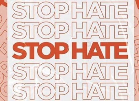 Famosos se suman a boicot contra Facebook por contenido de odio