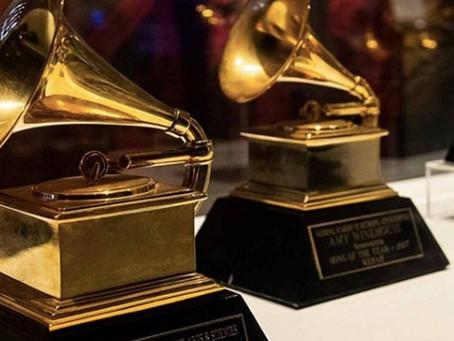Cambian nombre a otra categoría de los Grammy para ser más incluyente