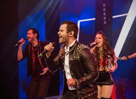 Por Siempre México ofrecerá show virtual; checa aquí todos los detalles