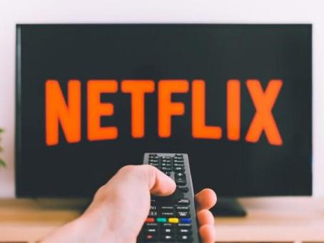 Netflix cambia los créditos de Elliot Page
