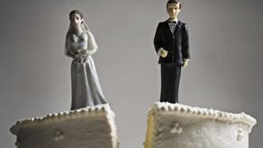 Matrimonio en la generación Z ¿en peligro de extinción?