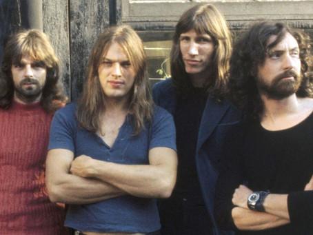 Pink Floyd: Preparan nuevo álbum TRIBUTO; estos son los ARTISTAS que participan