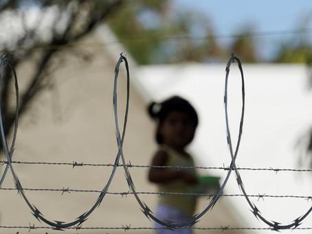 Día Mundial contra la Esclavitud Infantil y el Terrible asesinato que originó la conmemoración