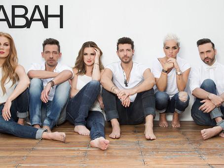 Kabah cierra el 2020 con festejo