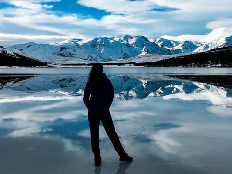 ¿Quieres viajar a Argentina? Estos son los 5 destinos más instagrameables para tu primera visita