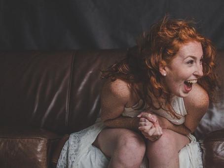 Humanos gritan sólo cuando tienen 6 emociones en específico, ¿sabes cuáles son?