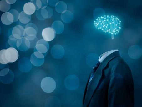 5 reacciones de la vida diaria que distinguen a alguien inteligente