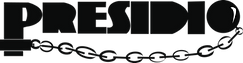 Logopresidionegro (2).png