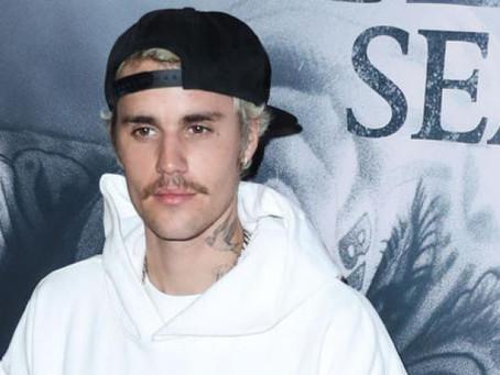 Justin Bieber anuncia su sexto álbum 'Justice'