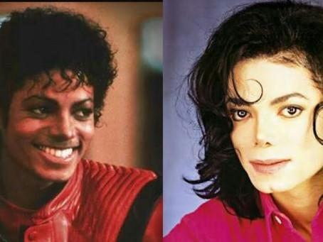 Estos son 5 famosos que han blanqueado su piel
