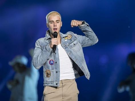 ¡Justin Bieber regresa a México! Ofrecerá concierto en Monterrey, ¿y la CDMX?