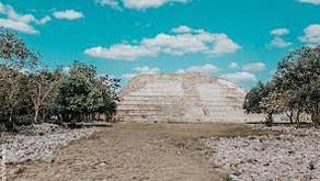 Descubre el Panteón de Dioses Mayas
