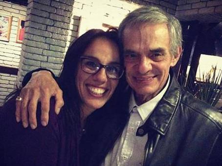 José José: Marysol Sosa revela sus planes para nueva bioserie