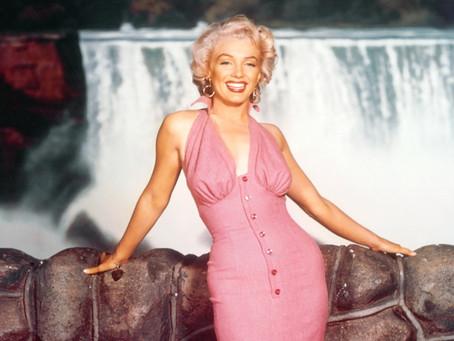 ¿Sabes cómo fue la Trágica muerte de Marilyn Monroe?