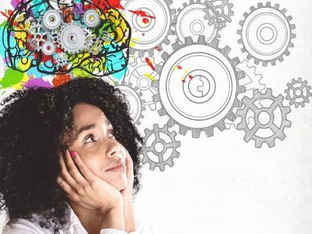 Día Mundial de la Creatividad y la Innovación: Con estas técnicas podrás desarrollar tus habilidades