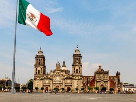 Día Mundial de los Monumentos: ¿Por qué se le dice Zócalo al primer cuadro de la CDMX?