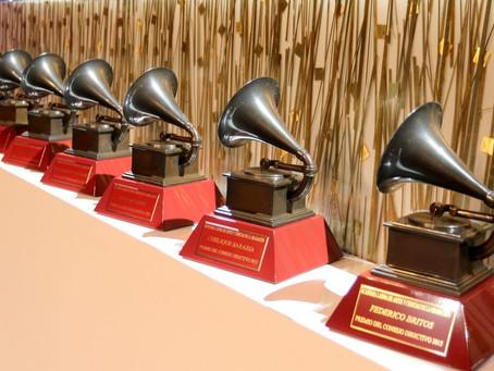 La ceremonia de los Grammy 2021 podría posponerse hasta nuevo aviso
