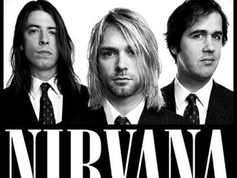 Seasons of the Sun: la historia detrás del conmovedor éxito de los 70; hasta Nirvana la grabó