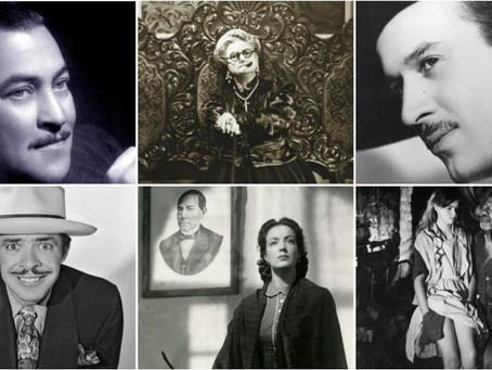 Cine de Oro Mexicano: ¿Por qué se le llama así y quiénes fueron sus máximos exponentes?