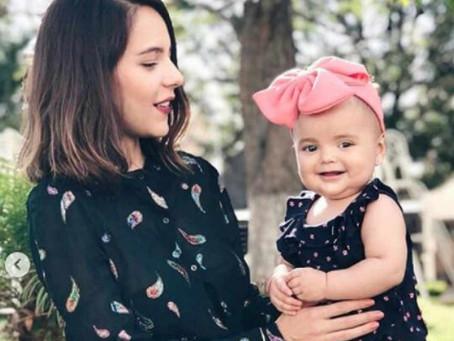 A mi hija no le crece el cabello. ¿Qué puedo hacer?