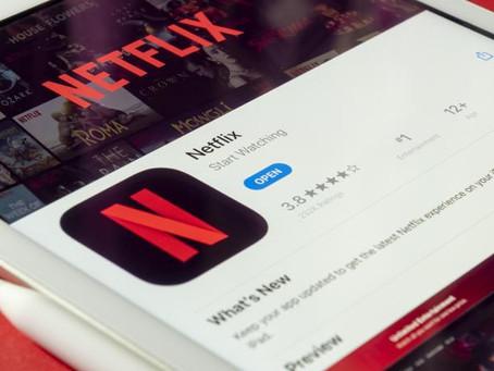 Netflix y Disney ofrecen trabajo en México; mira aquí las vacantes