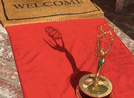 Los nominados en las principales categorías de los Emmy 2020