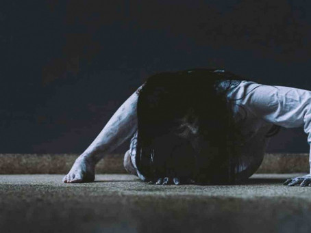 La desgarradora historia que inspiró la película de terror El Aro