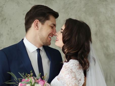 Esta es la edad ideal para casarse; ¿Ya la pasaste?