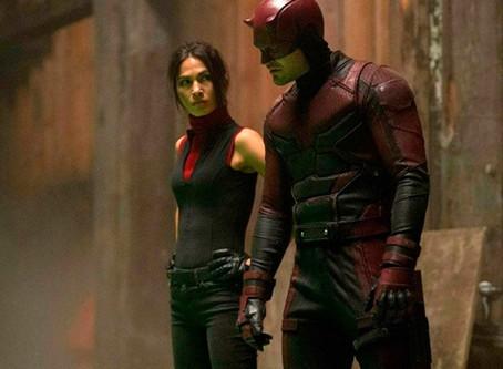 Marvel negocia con Charlie Cox para que se una MCU como Daredevil
