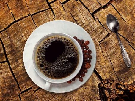 ¡Cuidado! Beber café en exceso aumenta riesgo de enfermedades cerebrales, señala estudio