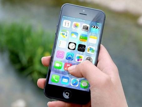 Seguimiento de apps: Casi nueve de cada 10 usuarios de iOS eliminaron la opción
