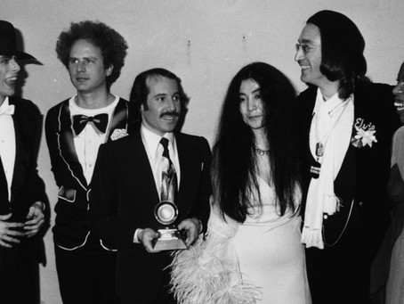 ¡Qué maravilla! Escucha a David Bowie covereando a John Lennon y Bob Dylan