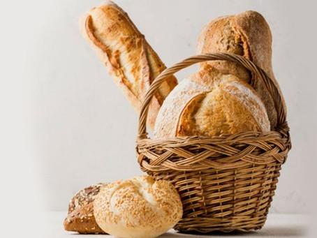 Hogar: No desperdicies más comida, te decimos como conservar el pan en buen estado