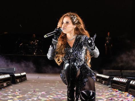 Gloria Trevi regresa a las baladas con su nuevo single 'Ensayando cómo pedirte perdón'