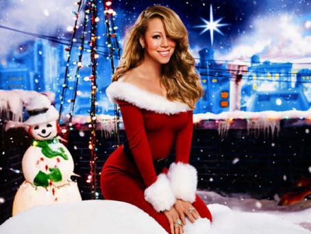 ¡No podrás creer lo que ganan en regalías estos cantantes navideños!