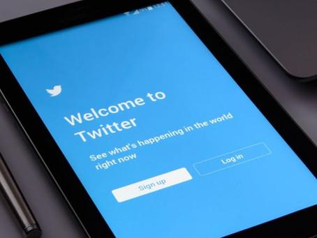 Estas son las últimas actualizaciones de Twitter con las que busca competir con las Apps más popular