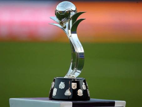 La liguilla del Guardianes 2021 de la Liga MX Femenil al momento