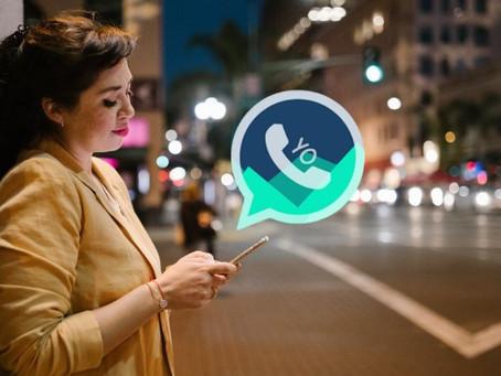 YOWhatsApp es un riesgo para tu celular Android o iOS; entérate por qué no debes descargarla