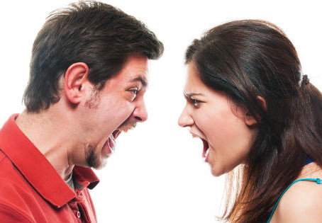 Violencia en la pareja: señales y signos de alerta para detectarla