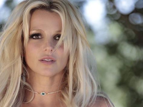 ¿Britney Spears deja la música? La estrella pop escribe novela y reveló de qué trata