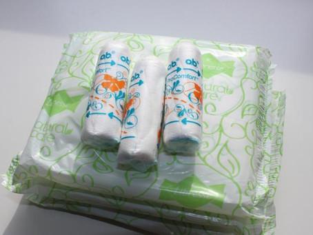 Escocia: Primer país en regalar productos para la menstruación