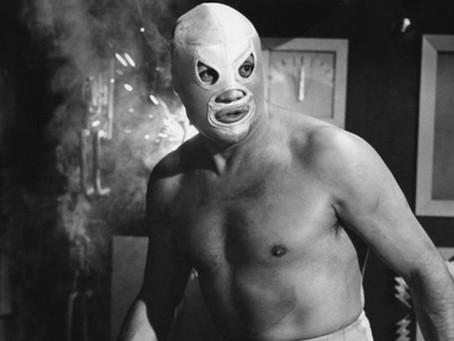 """El Santo: ¿Cuál fue la Última Película del """"Enmascarado de Plata""""?"""