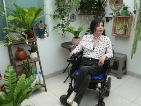 Se consigue el derecho a la eutanasia en Perú