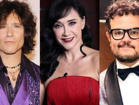 Los famosos que detestan el reguetón
