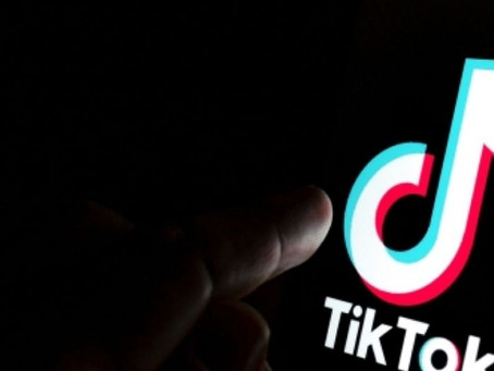 ¿Ya sabes cómo ganar dinero con TikTok? Aquí te decimos