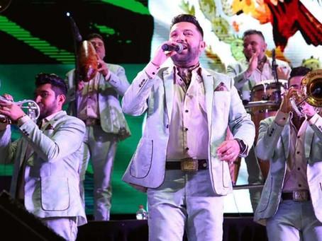 Las frases más icónicas de los artistas y grupos del regional mexicano ¿Cuáles conoces?