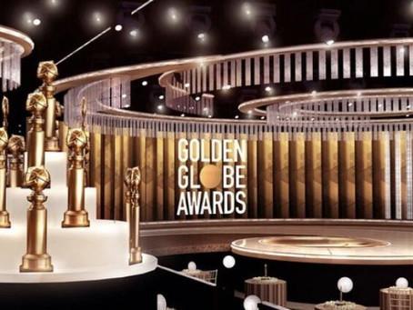 Premios Globos de Oro 2021: Actores denuncian racismo